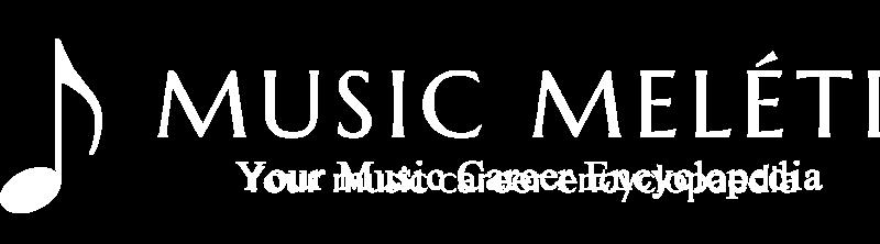 Higher Studies in Music