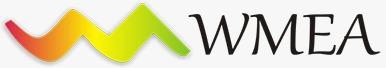 wmea_logo
